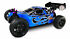 Radio Control Vehicle: Redcat Racing Shockwave Radio Controlled Car