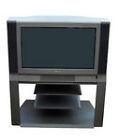 """Toshiba 28Z07B 28"""" Television"""