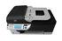 HP OfficeJet J4680 All-In-One Inkjet Printer
