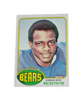 1976 Topps Walter Payton Chicago Bears #148 Football Card