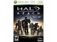 Halo-Reach-Xbox-360-2010-2010