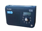 Pure One Classic DAB, AM/FM Radio