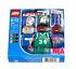 LEGO: LEGO Sports Basketball NBA Collectors 6 (3565)