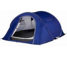 Pop Up  sc 1 st  eBay & 3 Person Waterproof Camping Tents | eBay