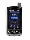 SkyCaddie GPS Golf Rangefinders & Scopes