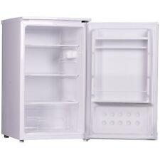 Eingebaute PKM Kühlschränke