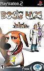 Dog's Life (Sony PlayStation 2, 2004)