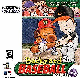 download backyard baseball 2001 online free 2017 2018 best cars