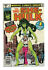 Comic Book: The Savage She-Hulk #1 (Feb 1980, Marvel)