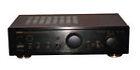 Denon PMA-355 UK Stereo Integrated Amplifier