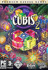 Cubis 2 (Windows/Mac, 2006)