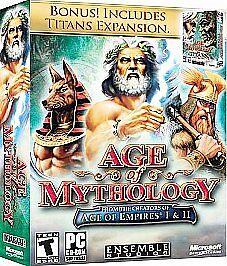 product key para age of mythology the titans