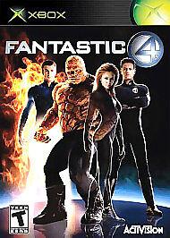 Fantastic-4-Xbox-2005