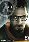 Half-Life 2 Shooter PC Video Games
