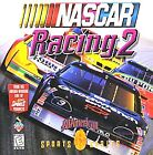 NASCAR Racing 2 All American Sports Series (PC, 1999)
