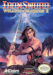 IronSword-Wizards-Warriors-II-NES-1989