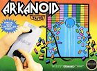 Arkanoid: Doh It Again (Super Nintendo Entertainment System, 1997)