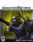 Counter-Strike: Condition Zero (PC, 2004) - European Version