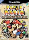 Paper Mario: The Thousand-Year Door (Nintendo GameCube, 2004)