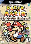 Paper-Mario-The-Thousand-Year-Door-Nintendo-GameCube-2004