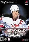 NHL Hitz 20-02 (Sony PlayStation 2, 2001)
