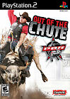 PBR Out of the Chute (Sony PlayStation 2, 2008)