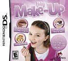 My Make-Up (Nintendo DS, 2009)