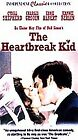 The Heartbreak Kid (VHS, 1998)