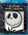 Nightmare before Christmas - Collector`s Edition