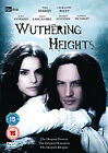 Wuthering Heights (DVD, 2011)