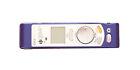 Olympus W-10 Voice Recorder