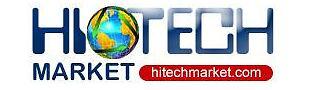 hitechmarket