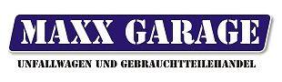 Maxx Garage