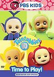 Teletubbies-Time-to-Play-DVD-2007-DVD-2007