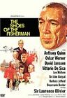 The Shoes of the Fisherman (DVD, 2006)