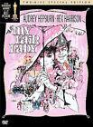 My Fair Lady (DVD, 2004, 2-Disc Set, Special Edition)