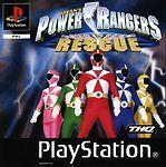 Jeux vidéo pour Sony PlayStation 1 THQ