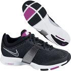 Nike Zoom Trainer Essential II Shoes