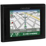 Nextar M3-RE Automotive GPS Receiver