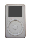 iPod Classic 2nd Generation iPod and MP3 Players