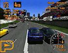 Gran Turismo  (Sony PlayStation 1, 1998)