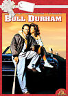 Bull Durham (DVD, 2002, Holiday O-Ring Packaging)
