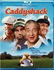 Caddyshack (Blu-ray Disc, 2010, 30th Anniversary)