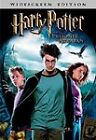 Harry Potter and the Prisoner of Azkaban (DVD, 2012)