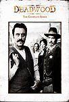 Deadwood-The-Complete-Series-DVD-2008-19-Disc-Set