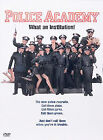 Police Academy (DVD, 2004, 20th Anniversary Special Edition)