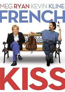 .. French Kiss