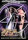 Teenage Exorcist (DVD, 2005)