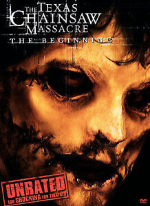 The-Texas-Chainsaw-Massacre-The-Beginning-DVD-2006-region-1
