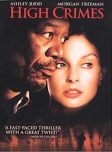 High-Crimes-DVD-2002